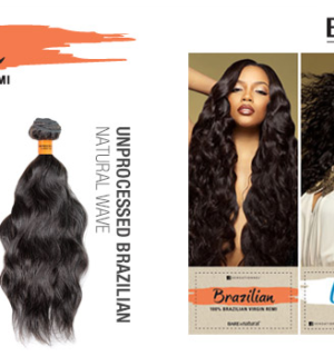 B_Sensationnel-Unprocessed-Brazilian-Virgin-Remy-Human-Hair-Weave-Bare--Natural-Body-Wave-info