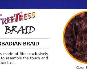 B_freefress_barbadian_braid_detail