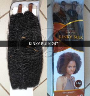 KINKY_bulk24