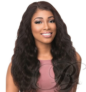 bundle_bodywave