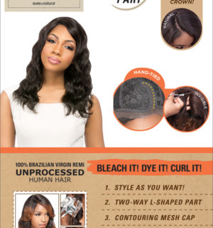 desc_brazilian_lace_wig_natural_loose_deep
