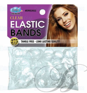 elastic_clear