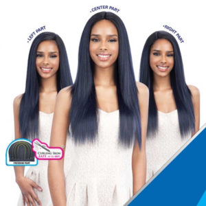 equal-synthetic-freedom-part-wig-free-part-101