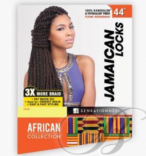 jamaican_locks1