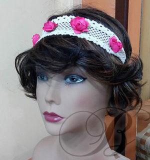 jun16_headband1