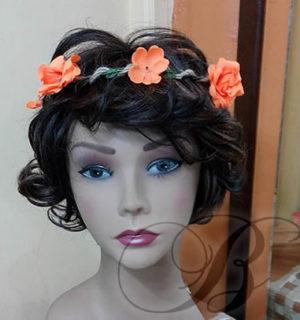 jun16_headband2_1