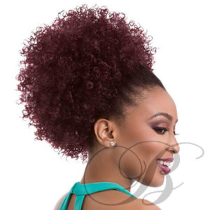 natural_fro10