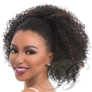 pony_natural fro18