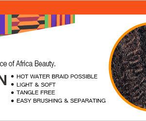 sensationnel-africa-jamaican_locks