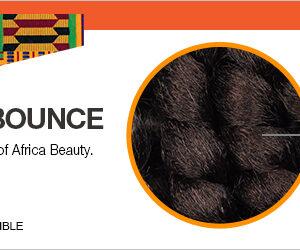 ss_jamaican_bounce_detail